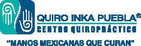 Quiro Inka Puebla